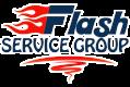 Des Moines Carpet Cleaning | Flash Service Group of Des Moines